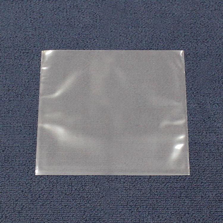 """production dessinee (プロダクション・デシネ) - PP Sleeve for 7"""" """"S"""" 100pcs (7""""シングル用外袋 ジャスト """"Sサイズ"""" 100枚セット) [PDAC-071]"""