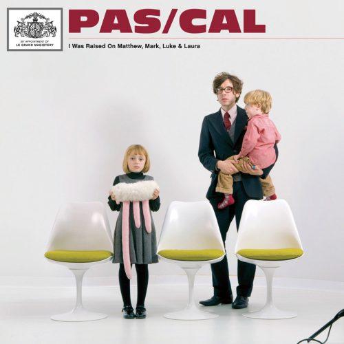 PDCD-014 PAS/CAL – I was raised on Matthew,Mark,Luke & Laura