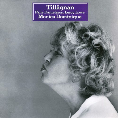 PDCD-018 Monica Dominique Trio – Tillagnan