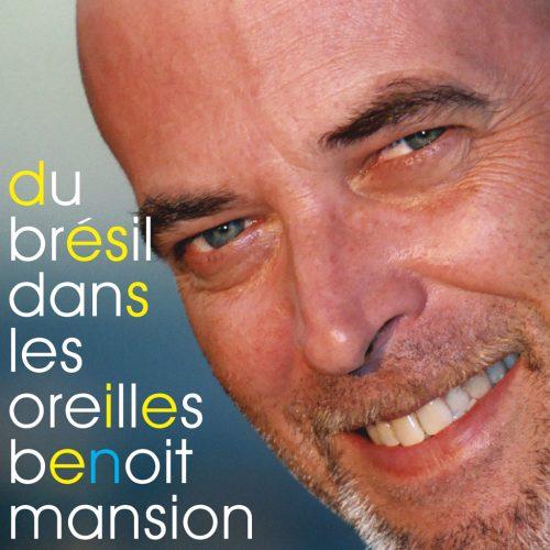 PDCD-012 Benoit Mansion – Du bresil dans les oreilles