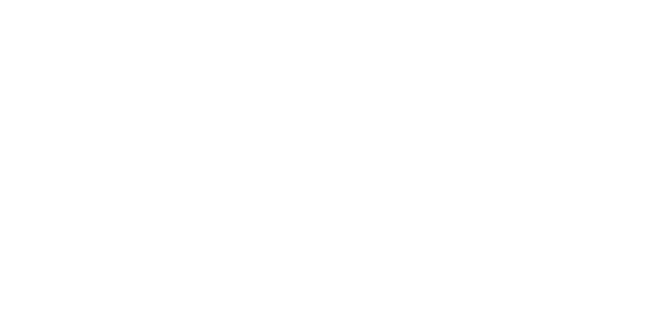 Vivid Sound Corporation