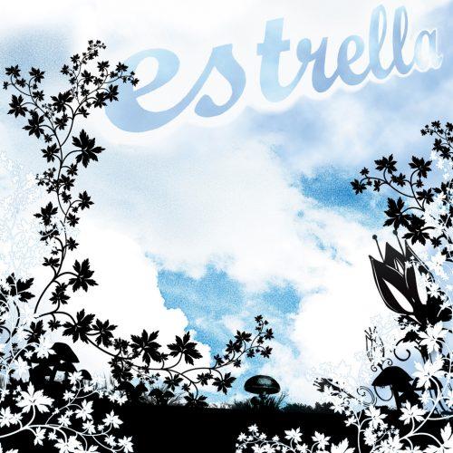 PDCD-051 Estrella – St (2007)