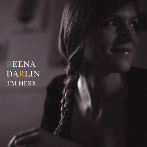 PDCD-054 Reena Darlin – I'm here
