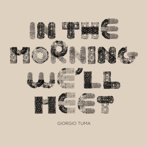 PDCD-055 Giorgio Tuma – In the morning we'll meet