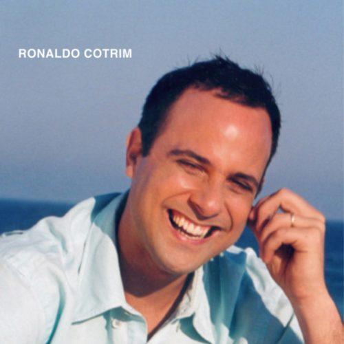 PDCD-060 Ronald Cotrim – Ronald Cotrim