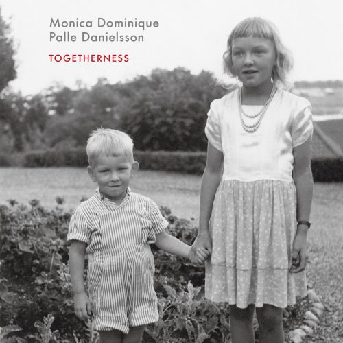 PDCD-086 Monica Dominique, Palle Danielson – Togetherness