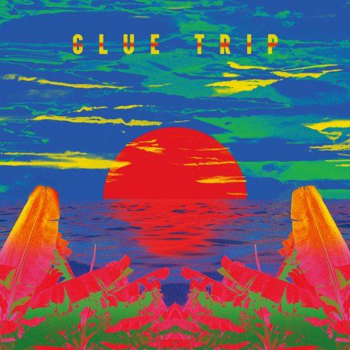PDCD-149 Glue Trip – Glue Trip