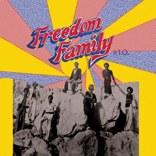PDVD-151 Freedom Family – Ayentsoo