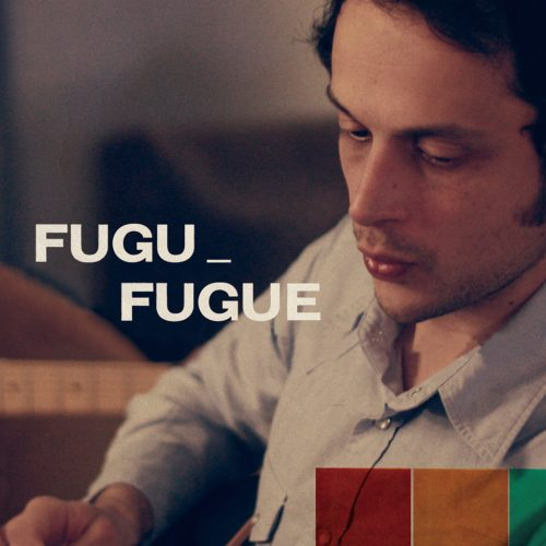PDCD-165 Fugu [Mehdi Zannad] – Fugue