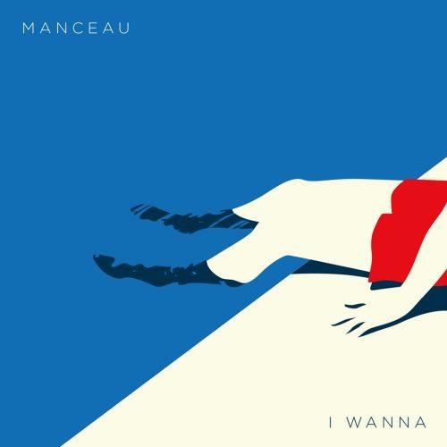 PDCD-189 Manceau – I Wanna