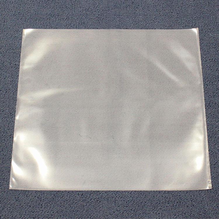 """production dessinee (プロダクション・デシネ) - PP Sleeve for LP """"M"""" 100pcs (LP用外袋 ジャスト """"Mサイズ"""" 100枚セット) [PDAC-012]"""