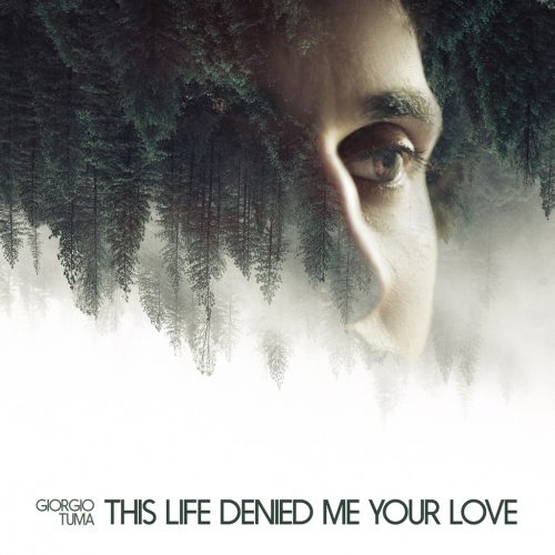 PDCD-182 Giorgio Tuma – This Life Denied Me Your Love