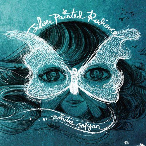PDCD-185 Adhitia Sofyan – Silver painted radiance