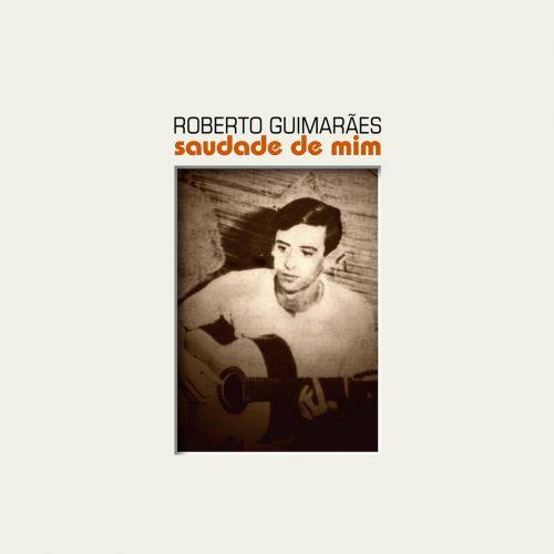 PDCD-078 Roberto Guimaraes – Saudade de mim
