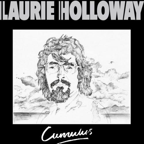 PDCD-093 Laurie Holloway – Cumulus