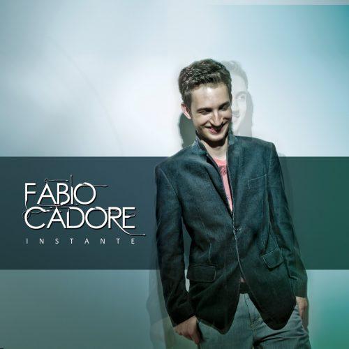 PDCD-139 Fabio Cadore – Instante
