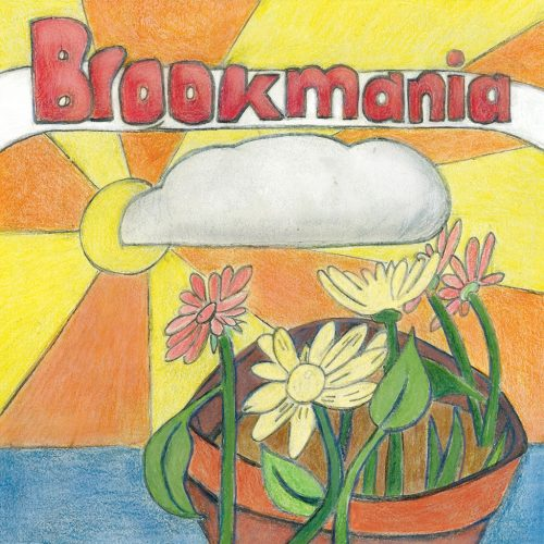 PDCD-144 Scott Brookman – Brookmania