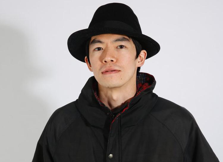 Tetsuro_Yafune