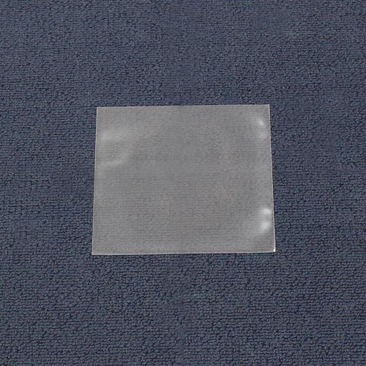 "production dessinee (プロダクション・デシネ) - PP Sleeve for Paper Sleeve CD ""S"" 100pcs (CD用外袋 ジャスト ""Sサイズ"" (紙ジャケ用)) [PDAC-041]"